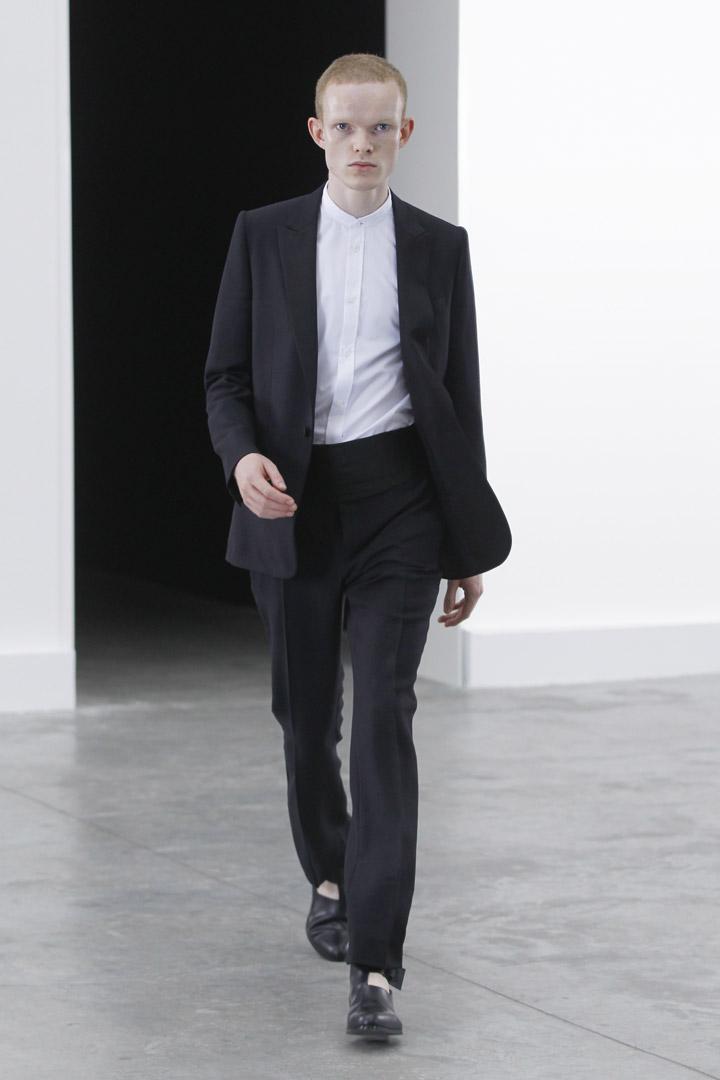 3e6ab49c770fc Balenciaga Menswear Online Shopping