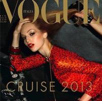 Vanessa-Axente-Marlon-Teixeira-Vogue-Italia-December-2012
