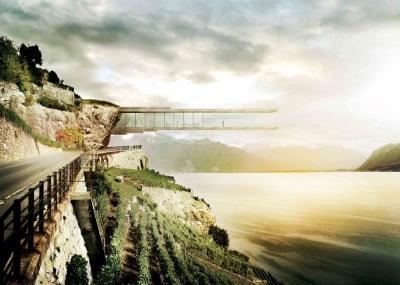 Wine Museum Mauro Turin