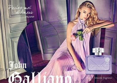 thumbs_marcelina-sowa-john-galliano-parlez-moi-damour-encore-fragrance-01