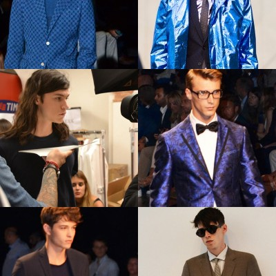 Milano-Fashion-Week-Menswear-01