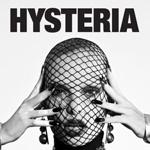 hysteria150
