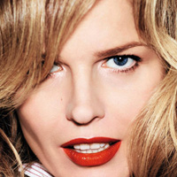 Eva-Herzigova-Elle-France-January-2013