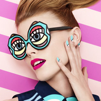 Maryna-Linchuk-Vogue-Japan
