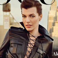 Milla-Jovovich-Vogue-Paris