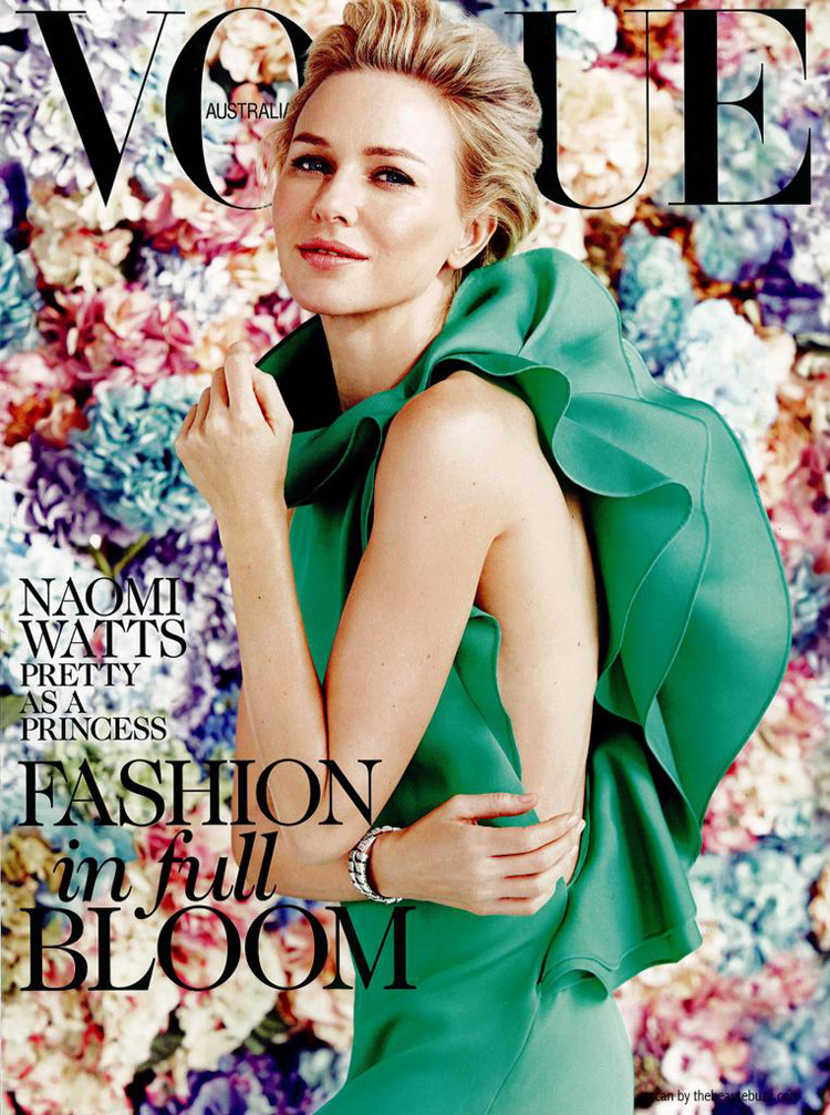 Wedding Hairstyles Braids additionally Robin Wright Haircut The Ultimate Guide moreover Naomi Watts By Will Davidson For Vogue Australia likewise 20504761 in addition Top 5 Hair Salons New York City. on oscar blandi hair stylist