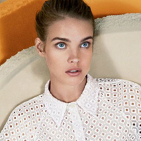 Natalia-Vodianova-Stella-McCartney-Spring-Summer-2013