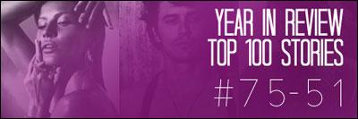 top 75