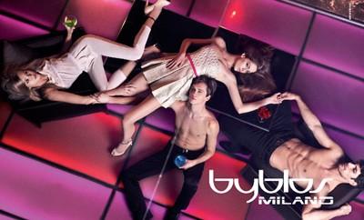 Byblos-Spring-Summer-2013-00