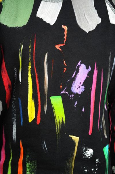 Christopher Kane Menswear