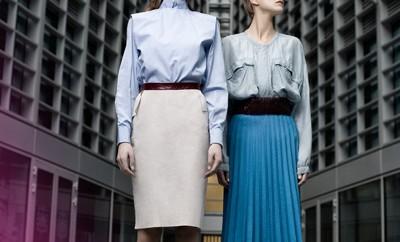 Lior-Susana-Design-Scene-00