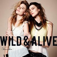 Wild-Alive-Spring-Summer-2013-David-Roemer