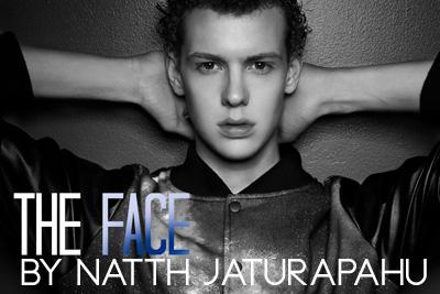Natth Jaturapahu