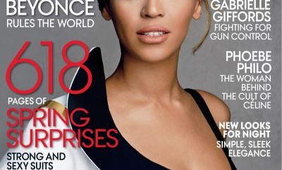 thumbs_beyonce-patrick-demarchelier-american-vogue-01