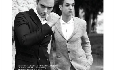 thumbs_emporio-armani-kevin-pineda-ss13-01
