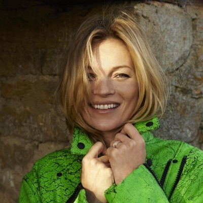 thumbs_kate-moss-rag-bone-spring-summer-2013-01