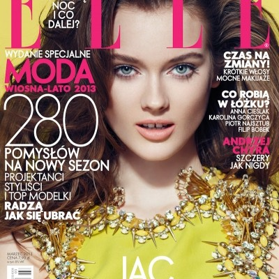thumbs_monika-jac-jagaciak-elle-poland-march-2013-01