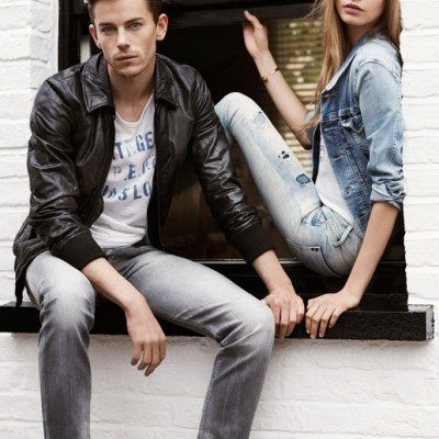 thumbs_pepe-jeans-spring-summer-2013-02