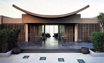 la reserve hotel saint tropez design scene fashion photography style design. Black Bedroom Furniture Sets. Home Design Ideas