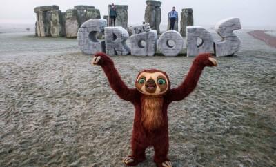 3D-The-Croods-Stonehenge-01