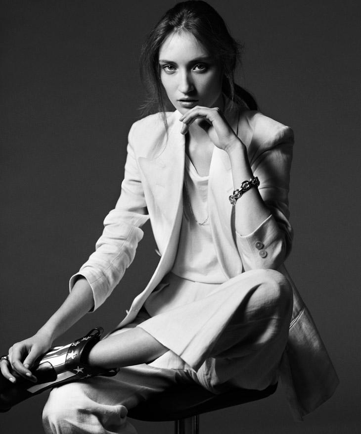 Alex Yuryeva