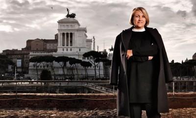 Altaromas-Fashion-Designers-Michele-De-Andreis-MF-01