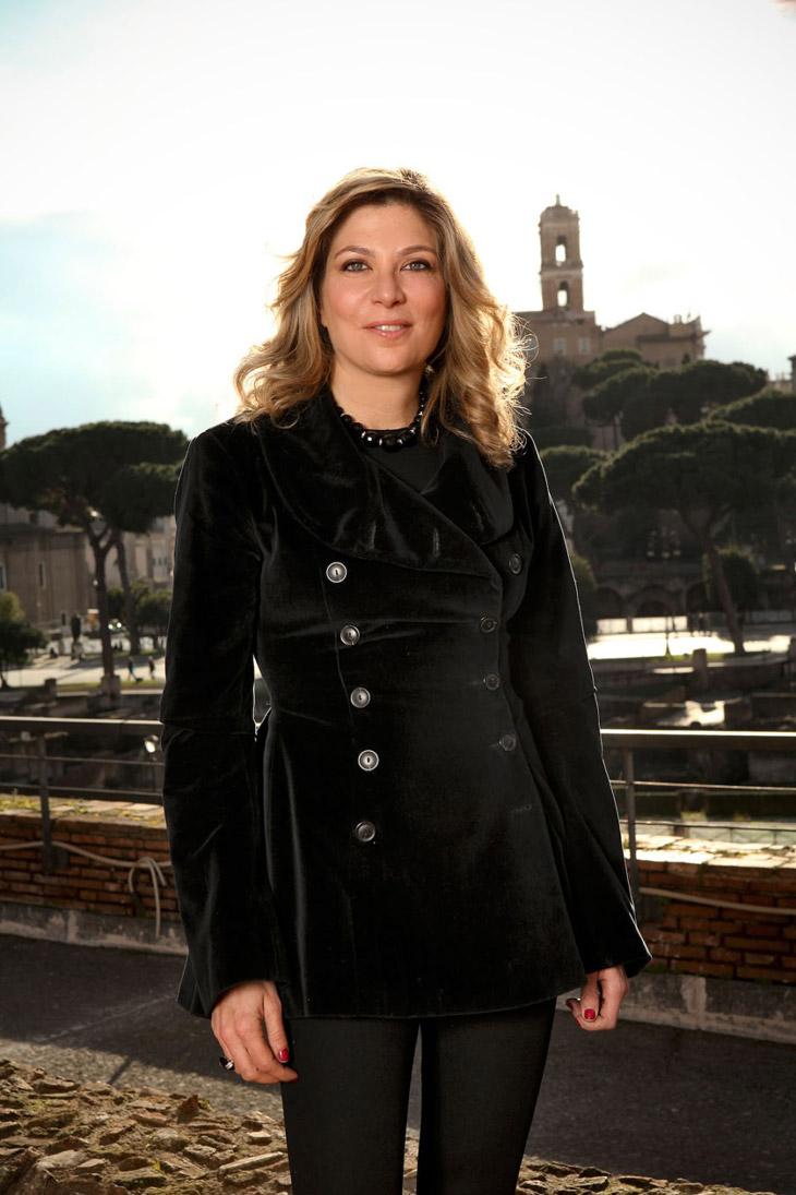 Michele De Andreis