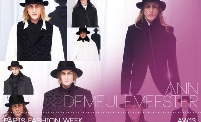 Ann-Demeulemeester-Fall-Winter-2013.14-Menswear-Collection-00