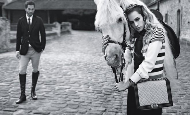 Chanel-Boy-Handbags-Spring-Summer-2013-02