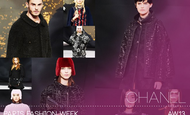 Chanel-Fall-Winter-2013.14-Womenswear-Collection-00
