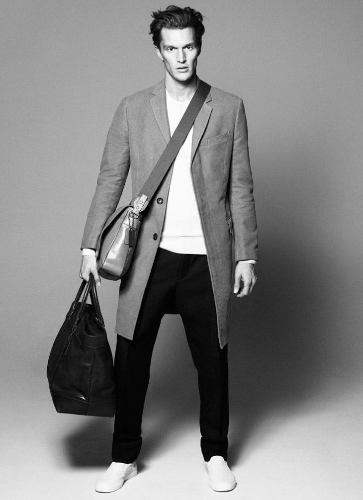 Shaun DeWet