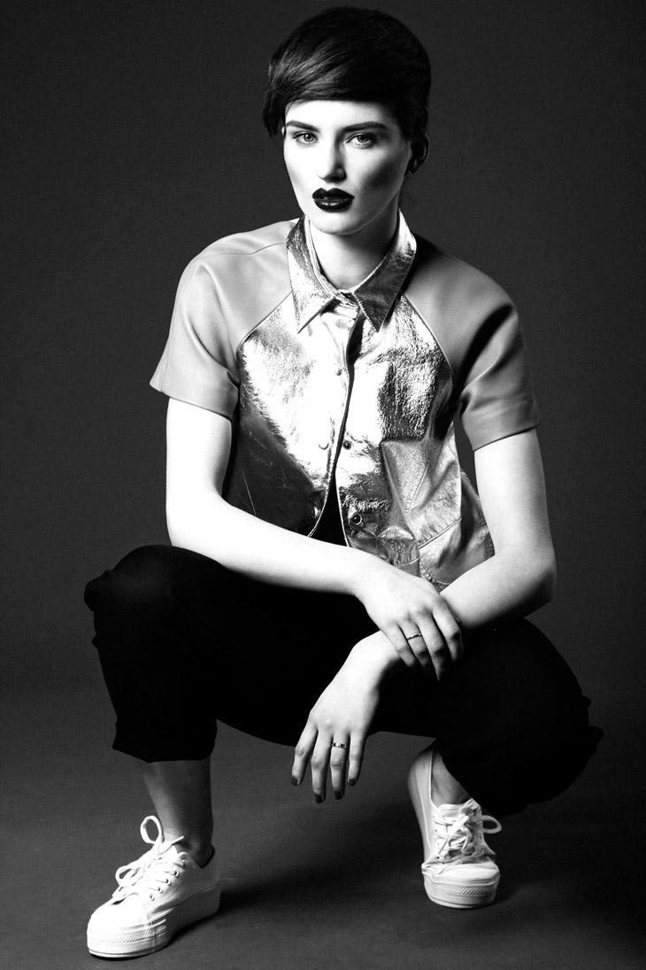 Grace Connell