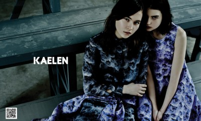 Kaelen-Fall-Winter-2013-Herring-Herring-02