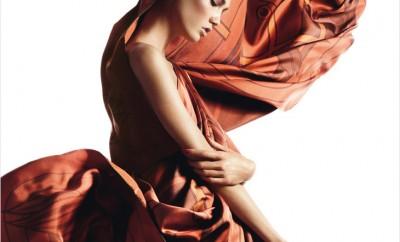 Karlie-Kloss-Harpers-Bazaar-Spain-Hermes-00