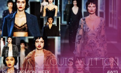 Louis-Vuitton-Fall-Winter-2013.14-Womenswear-Collection-00