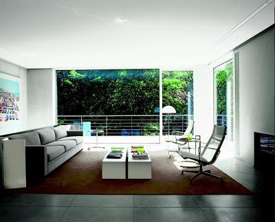 Russian Lui Magazine Interior Design Design Scene Fashion Photography Style Design