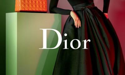 Marion-Cotillard-Lady-Dior-Jean-Baptiste-Mondino-01