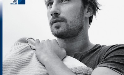 Matthias-Schoenaerts-Bruce-Weber-The-NY-Times-00