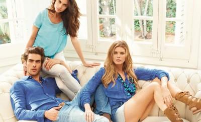 Mavi-Jeans-Spring-Summer-2013-Mariano-Vivanco-01