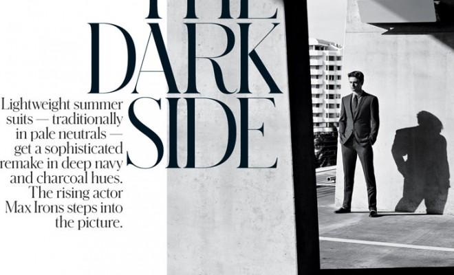 Max-Irons-Daniel-Riera-The-NY-Times-01