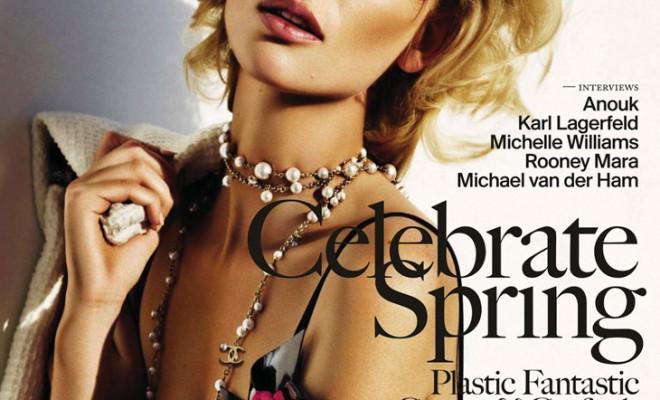 Milou-van-Groesen-Vogue-Netherlands-April-2013-01