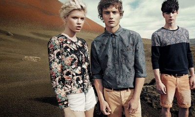 Pull-Bear-Campaign-SS13-01