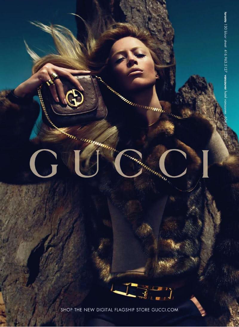 d7adb2a316 Oh My Gucci