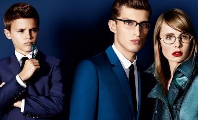 Romeo-Beckham-Burberry-Eyewear-SS13-01