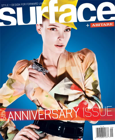 Nov 09, · It is disappointing that Surface doesn't appear to have a magazine app that works. Reading books and magazines is a primary function for a