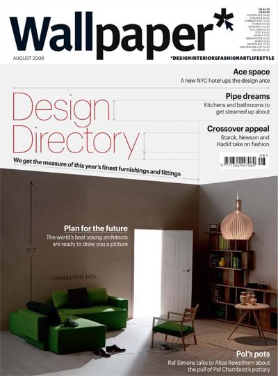 Best Cover Story Flyer Jpg HD Wallpaper
