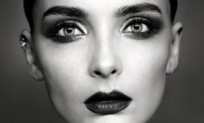 Yelena-Yemchuk-Vogue-Ukraine-01