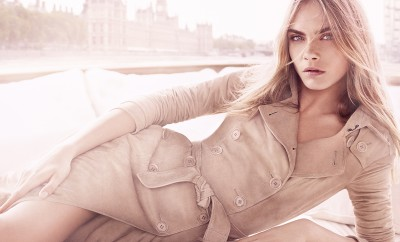 burberry-body-tender-campaign-11