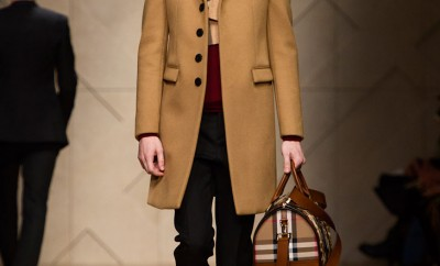 burberry-prorsum-autumn-winter-2013-14-menswear-collection-00