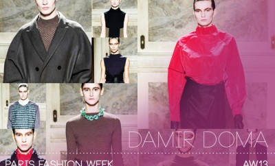damir-doma-fall-winter-2013-14-womenswear-collection-00